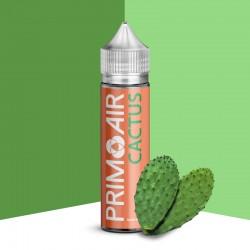 Cactus Prim Air 50ml ZHC