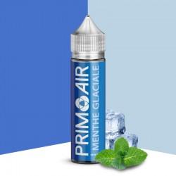 Menthe Glaciale Prim Air 50 ml 0Mg