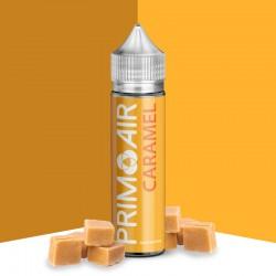 Caramel Prim Air 50 ml 0Mg