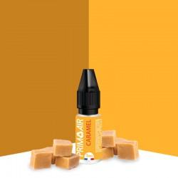 Caramel Prim Air 10 ml