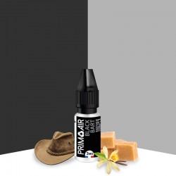 Black Bart Prim Air 10 ml