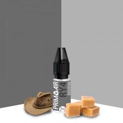 RY4 E-liquide Prim Air