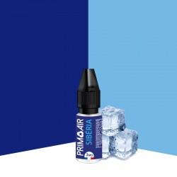 Siberia E-liquide Prim Air