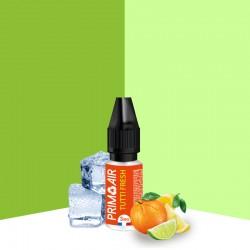 Tutti Fresh E-liquide Prim Air