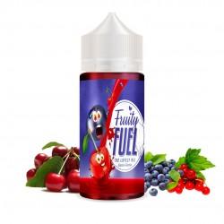 The Lovely Oil Fruity Fuel - 100ml