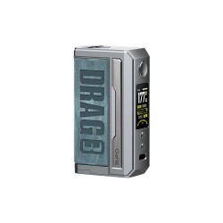 Batterie Box Drag 3 Voopoo