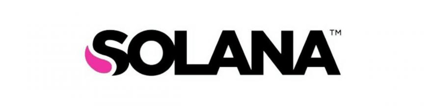 Concentré Solana