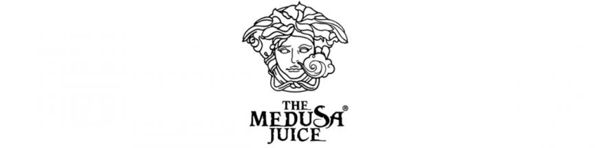 Médusa performance