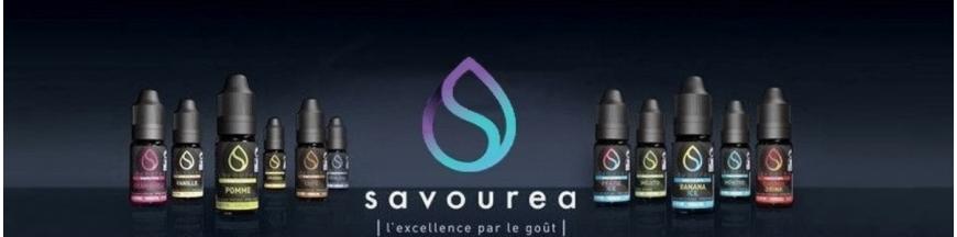 Savourea