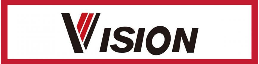 E-CIG VISION