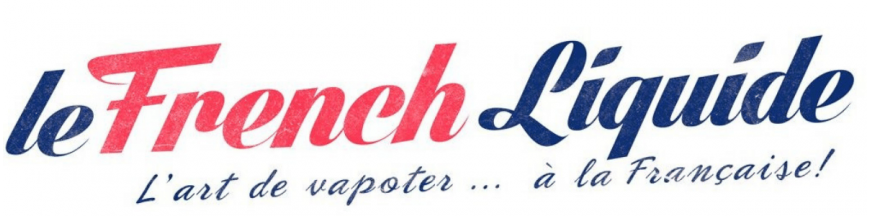 Le French Liquid GF