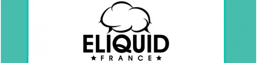 Eliquid France GF
