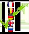 Tpd Ready Europe e-liquide