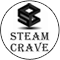 Clearomiseur Steam Crave
