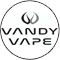 Vandy Vape cigarette electronique